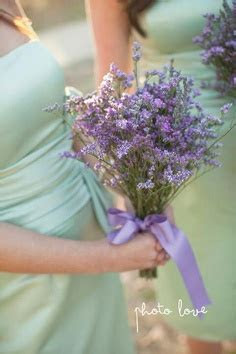 1000  images about Lavender and Sage Wedding on Pinterest