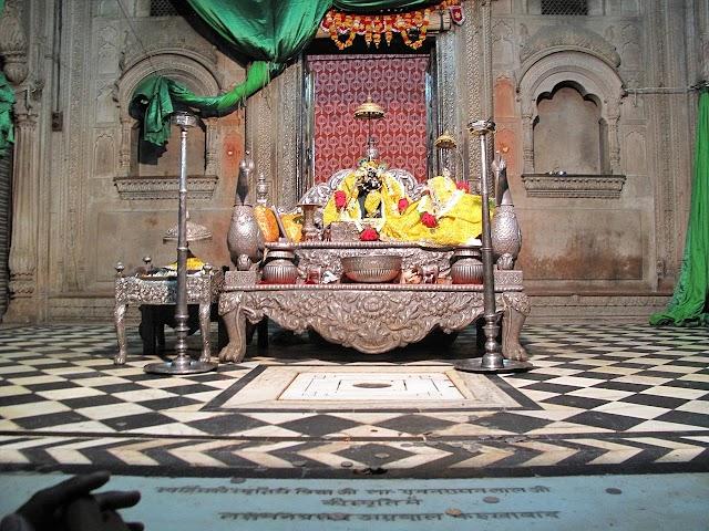 Pancami 14-07-17 Srila Gopala Bhatta Gosvami
