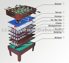 Game Tables Designer, Game Tables Designer Products, Game Tables