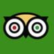See Our TripAdvisor Reviews