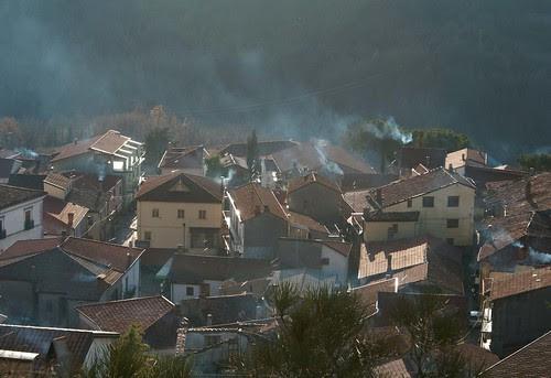 Italy2 dec 06 088