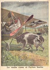 ptitjournal 22 octo 1916 dos