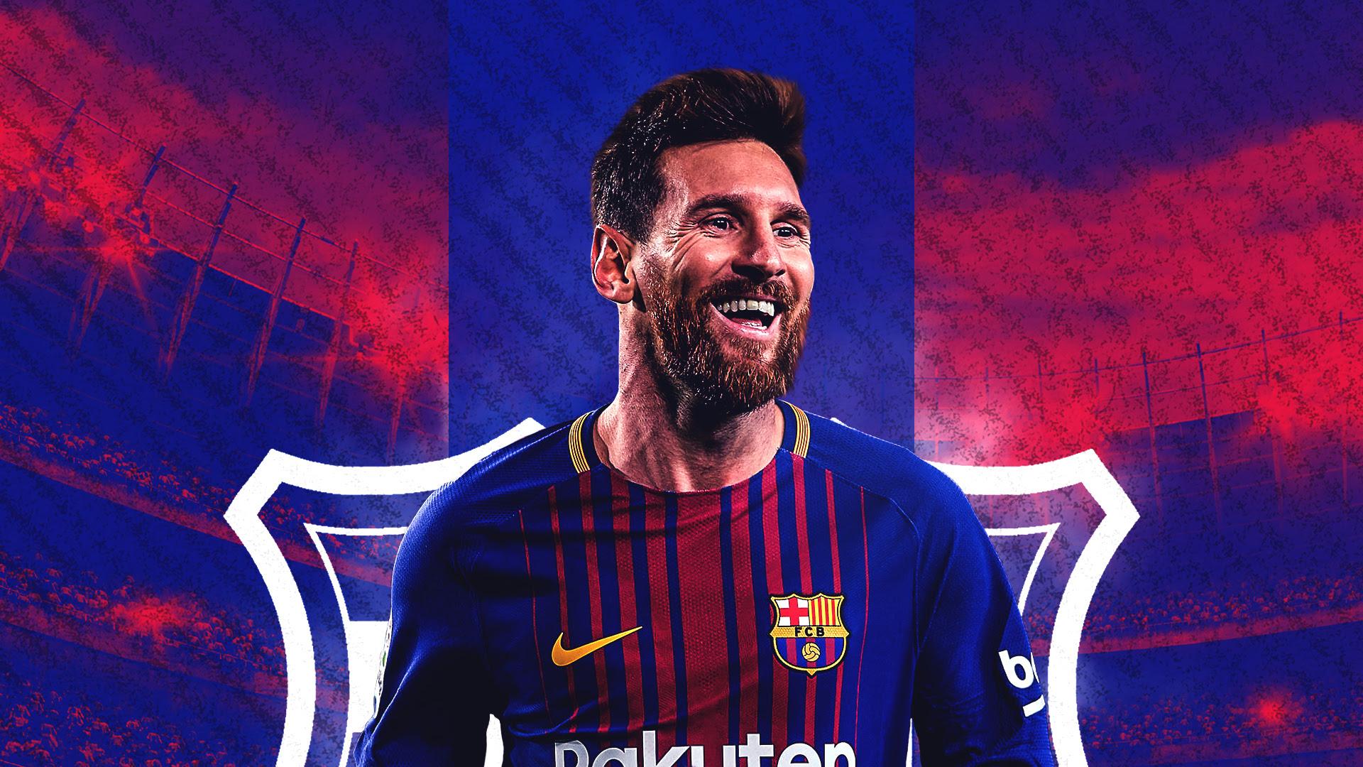 Wallpaper Lionel Messi Jordan, Lionel, Messi