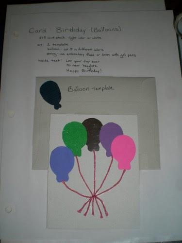 e4_balloonbdaysheet