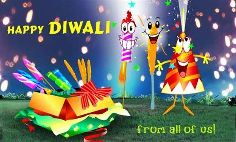 ? Diwali images, greetings and pictures for WhatsApp (Page