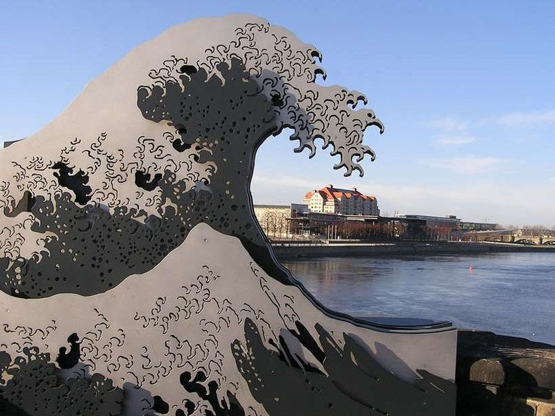 Datei:Dresden Altstadt Kongresszentrum C.Muench.jpg