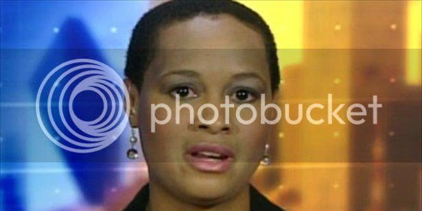 Rhonda Lee Fired