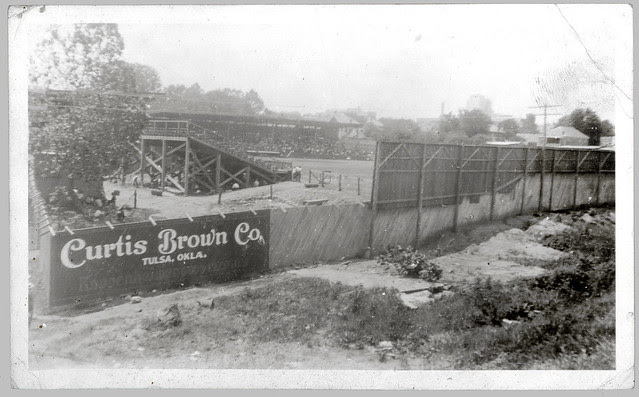 Curtis Brown Co.