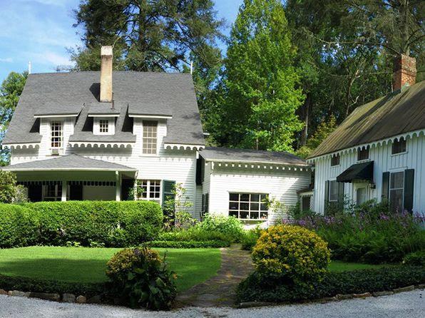 Bold Stream  Hendersonville Real Estate  Hendersonville NC Homes For Sale  Zillow