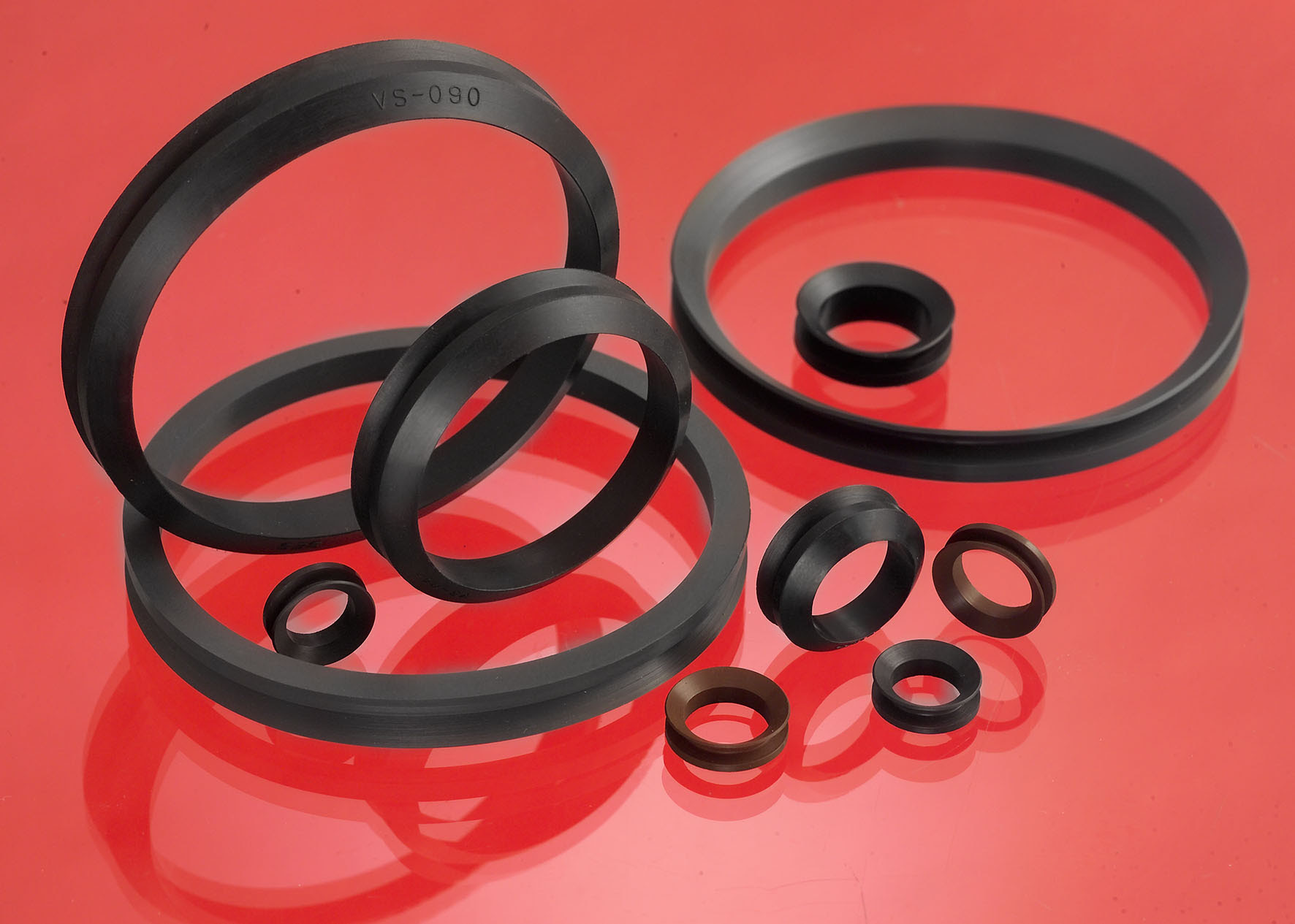 The Sealing Products Solutions In Pune Twin Seal Download