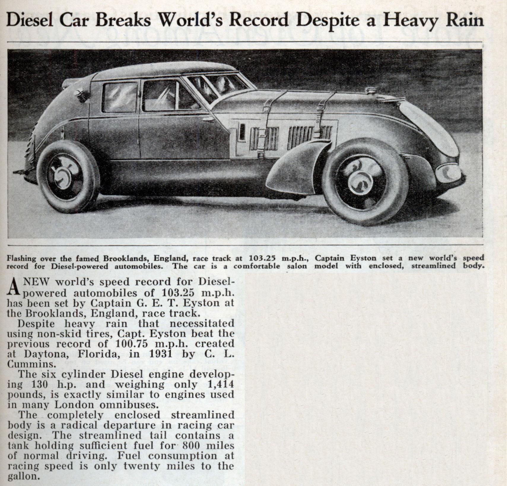 http://blog.modernmechanix.com/mags/ModernMechanix/2-1934/diesel_car.jpg