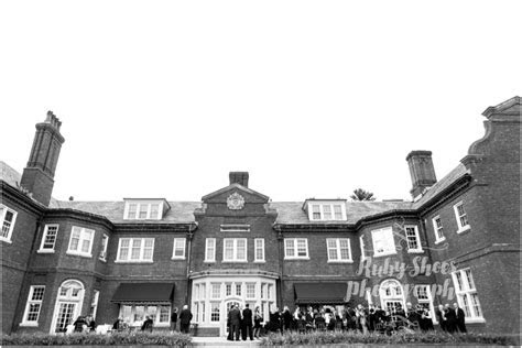 {Marcia   Bill?s Wedding Day Finale! The Mansion at Turner