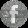 photo silverroundsocialmediaiconfacebook_zpsb05c183d.png