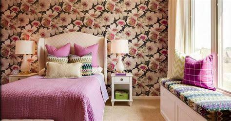 alasan utama   pakai wallpaper dinding  griya