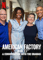 American Factory: A Conversation with...