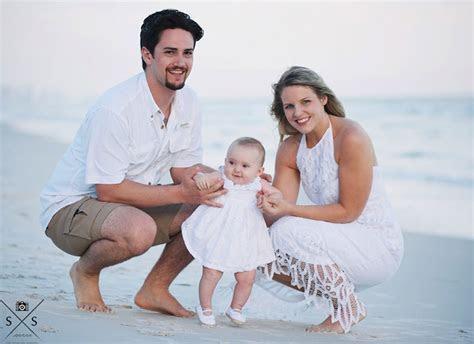 Family Reunion Beach Photography Gulf Shores