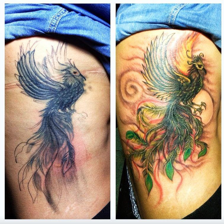 Top Places To Get A Tattoo In Ph Trip The Islands Travel The