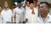 Siapa Akan Unggul di Pilkada Jawa Barat?
