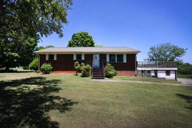 849 Old McGinley Dr, Maryville, TN 37803  Home For Sale and Real Estate Listing  realtor.com\u00ae