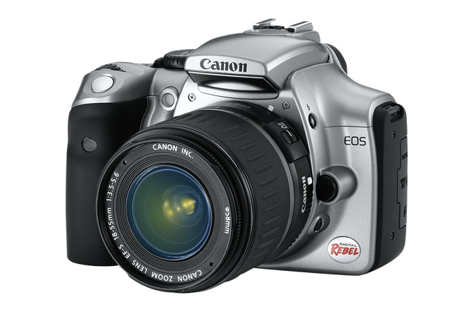 Download Software Canon Eos Rebel - chatrenew