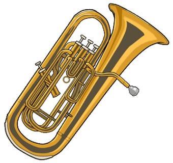 楽器のイラスト ひちりき篳篥