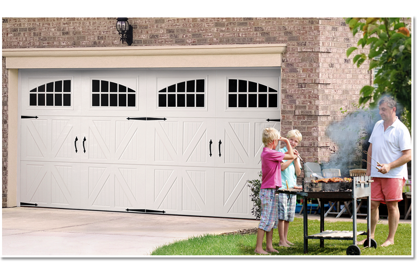 Replacing Your Overhead Door Is Essential Check Out Why Tillicumhaus Business Associates