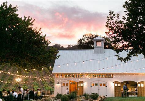 Romantic Paso Robles Vineyard Wedding: Sophie   Elliott