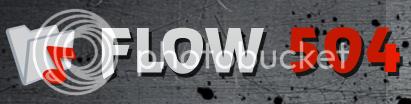 http://flow504.com/
