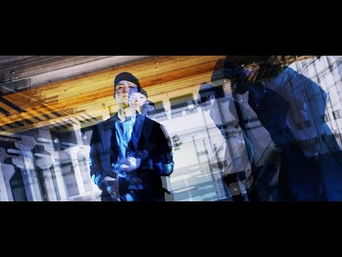 Lirik lagu Rap Monster (RM) Ft Wale - Change dan Terjemahannya Indonesia