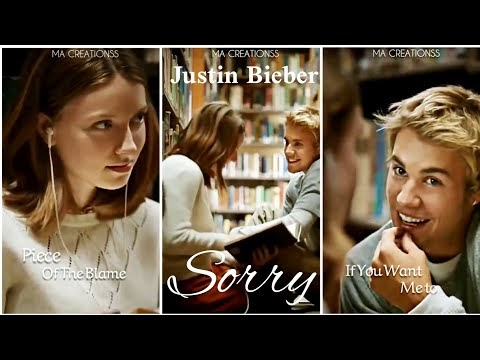 Justin Bieber: Sorry fullscreen whatsapp status | English Songs Status
