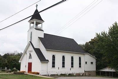 images   white church   country
