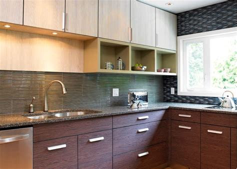 simple kitchen designs pooja room  rangoli designs