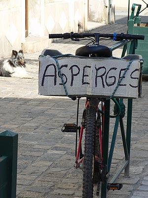vélo aux asperges.jpg