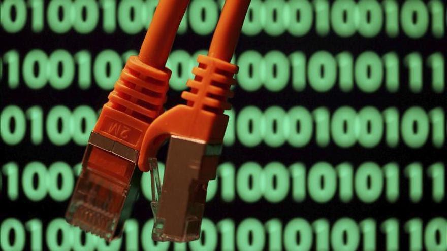 Un nuevo fenómeno social agrava los conflictos cibernéticos entre países