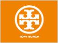 Generic Logo (Blue and Orange)