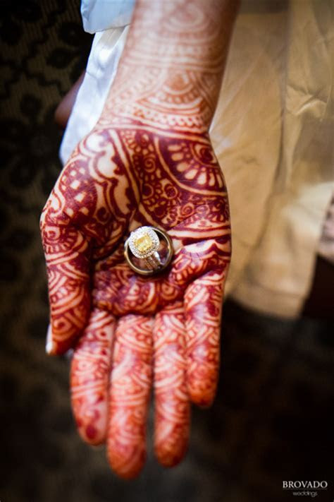 An Indian Wedding in Minneapolis   Day 3, Part 1: Ceremony