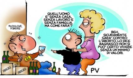 http://www.unavignettadipv.it/public/blog/upload/Valori%20Fondamentali%20Low.jpg