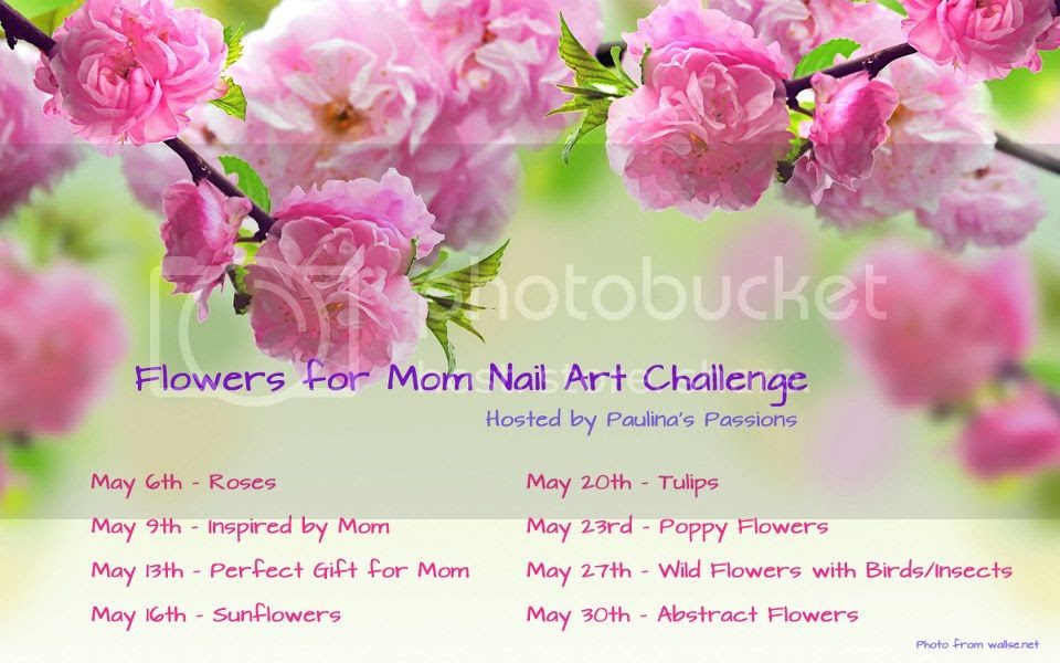 photo MothersDaychallengeart_zps197a6200.jpg