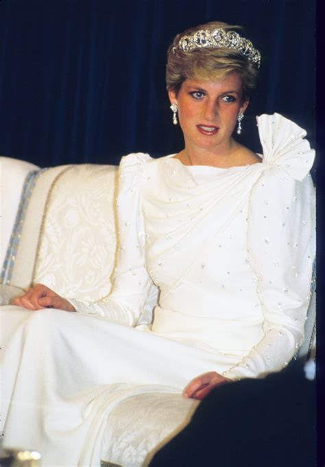 1000  images about Diana Fashion Icon on Pinterest
