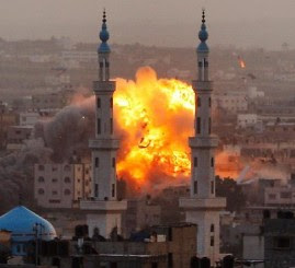 http://www.muslimnews.co.uk/assets/palestine-israel-bombs-gaza-killing-23-269x245.jpg