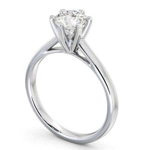 Diamond Engagement Rings   Angelic Diamonds
