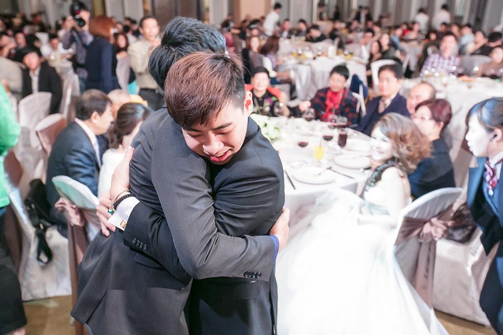 台北內湖麗庭 婚攝-FD