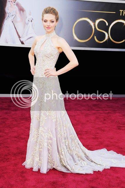 Oscars 2013 Red Carpet photo oscars-2013-amanda-seyfried_zps96a669ba.jpg