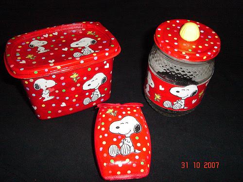 5-embalagens decoradas