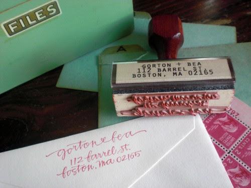 calligraphy-return-address-stamps-500x375