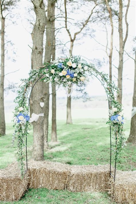 Best 25  Humanist wedding ceremony ideas on Pinterest