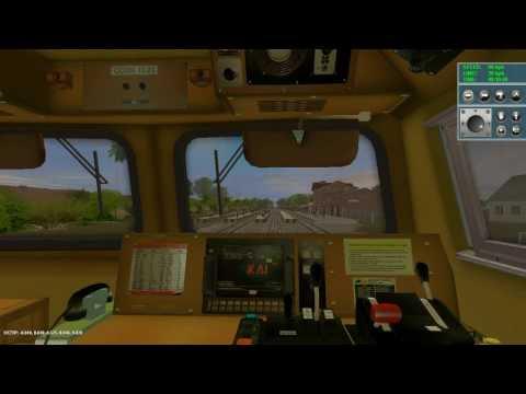 serial number game trainz simulator 2009