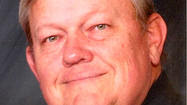 Ronald LeRoy Rognlien, 61, traveled the world through work and service