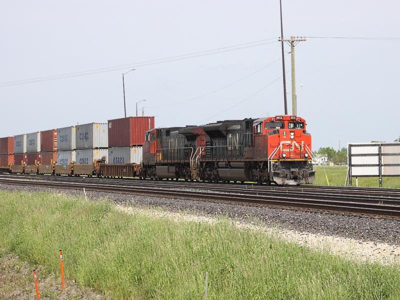 CN 198 with CN 8812
