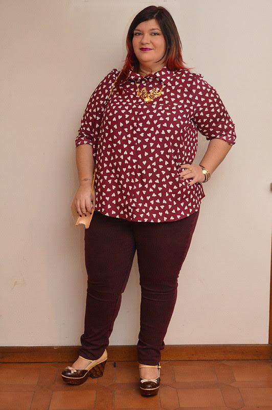 outfit borgogna3